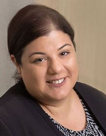 Subpoena Family Law Accountant