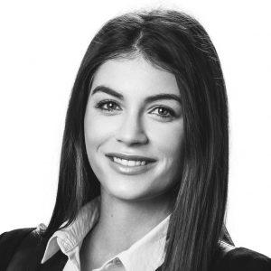Divorce Resource Divorce Lawyer Perth