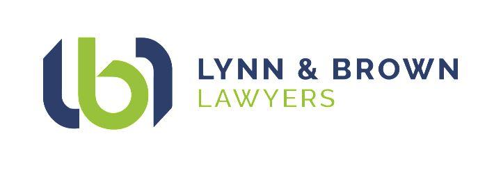 Lawyer Perth Divorce