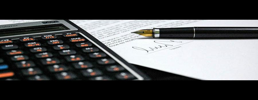 How To Make Your Divorce Agreements Legally Binding Divorce Resource